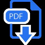 icono-PDF-forlacma